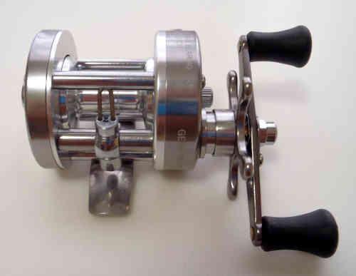 210605-5.jpg